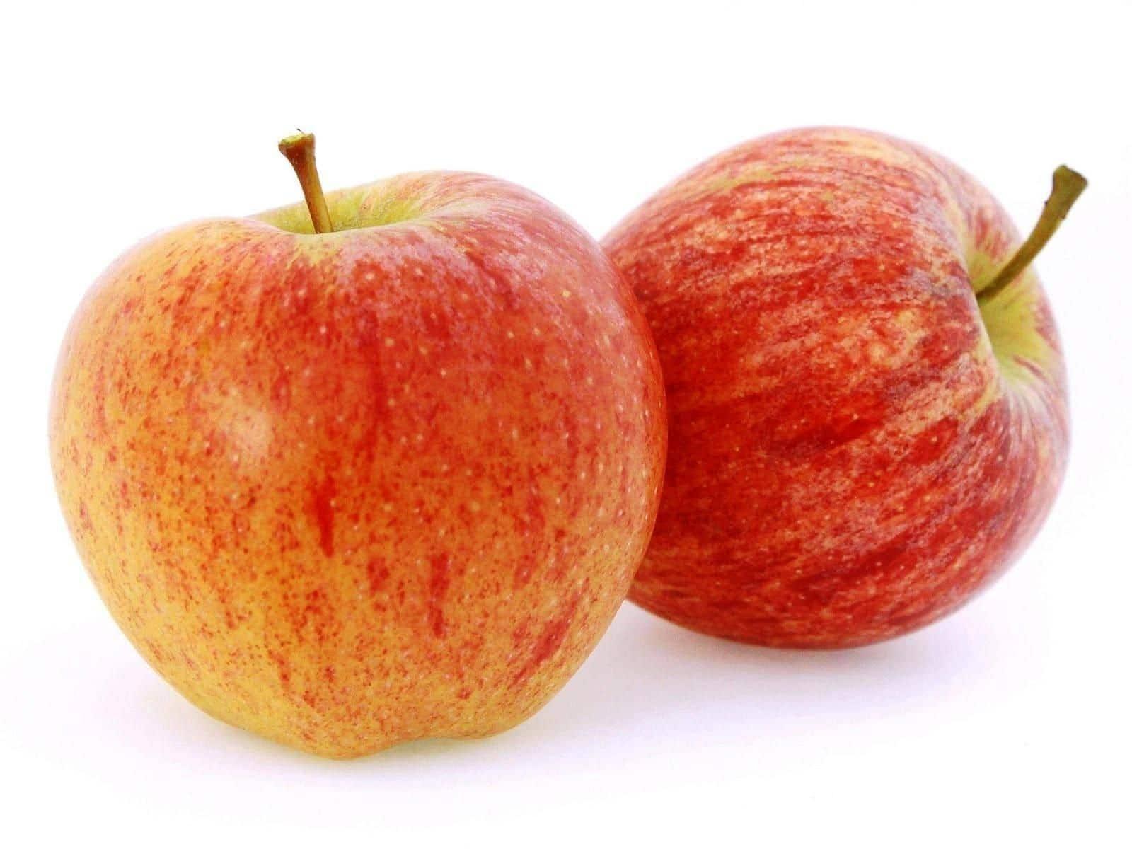 apple dream meaning, dream about apple, apple dream interpretation, seeing in a dream apple
