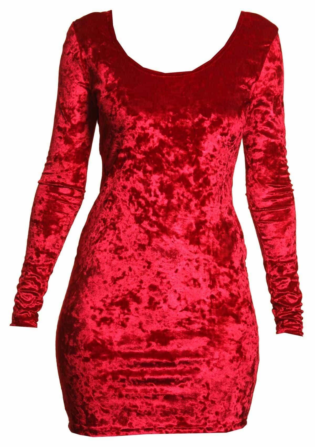 velvet dream meaning, dream about velvet, velvet dream interpretation, seeing in a dream velvet