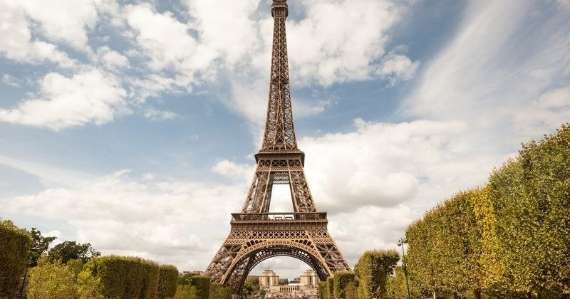 tower dream meaning, dream about tower, tower dream interpretation, seeing in a dream tower