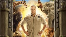 Zookeeper Dream Meaning
