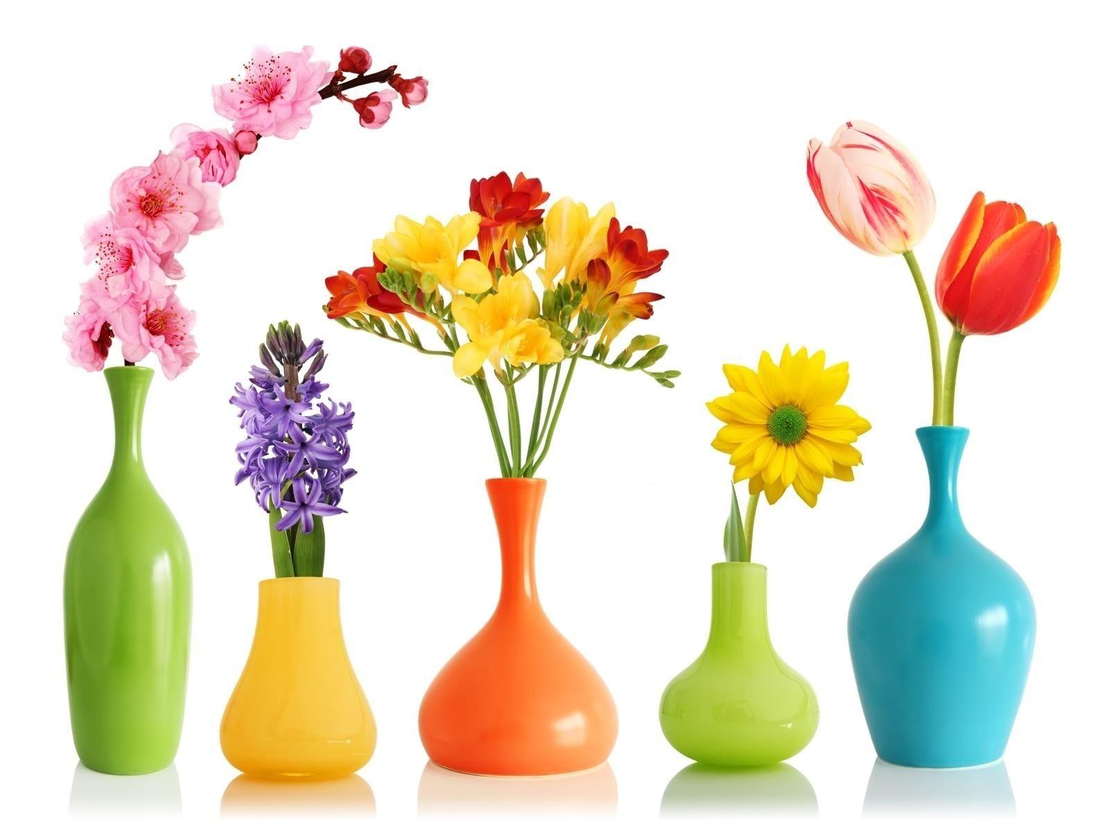 vase dream meaning, dream about vase, vase dream interpretation, seeing in a dream vase