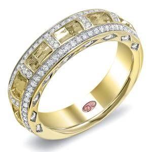 jewelry dream meaning, dream about jewelry, jewelry dream interpretation, seeing in a dream jewelry