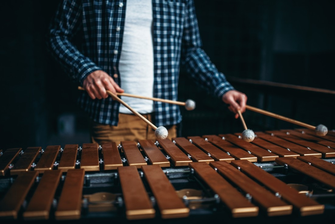 xylophone dream meaning