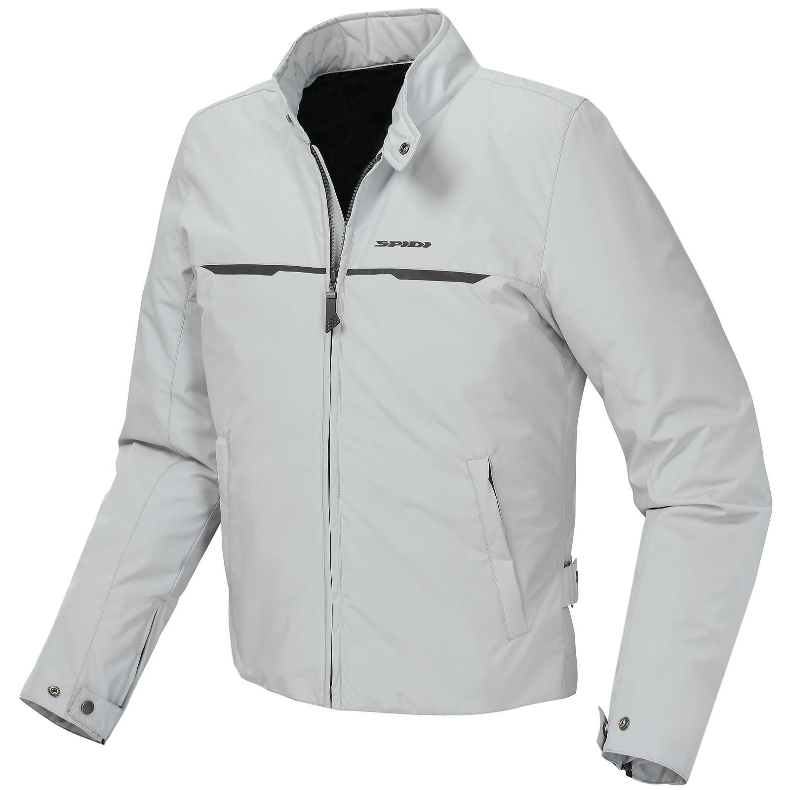 jacket dream meaning, dream about jacket, jacket dream interpretation, seeing in a dream jacket