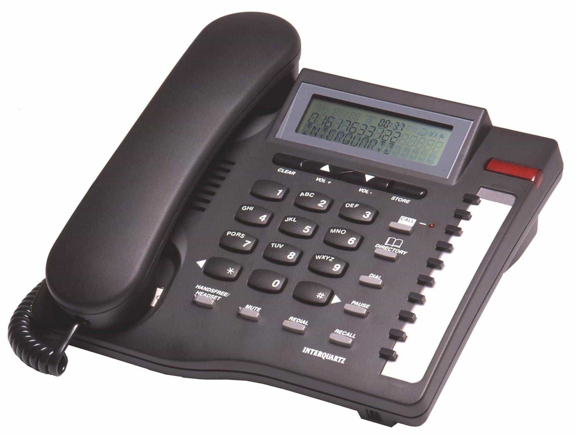 telephone dream meaning, dream about telephone, telephone dream interpretation, seeing in a dream telephone