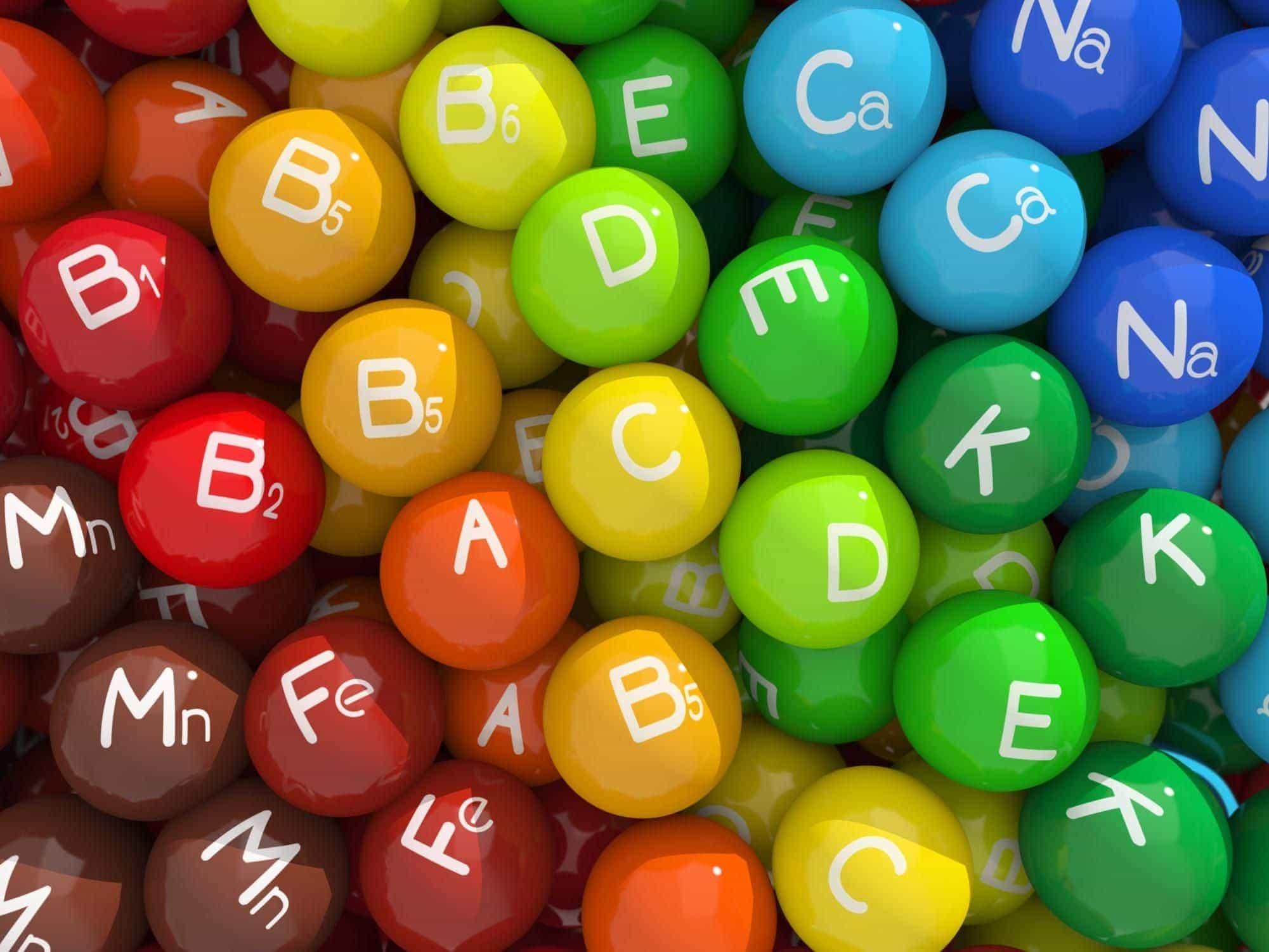 vitamins dream meaning, dream about vitamins, vitamins dream interpretation, seeing in a dream vitamins