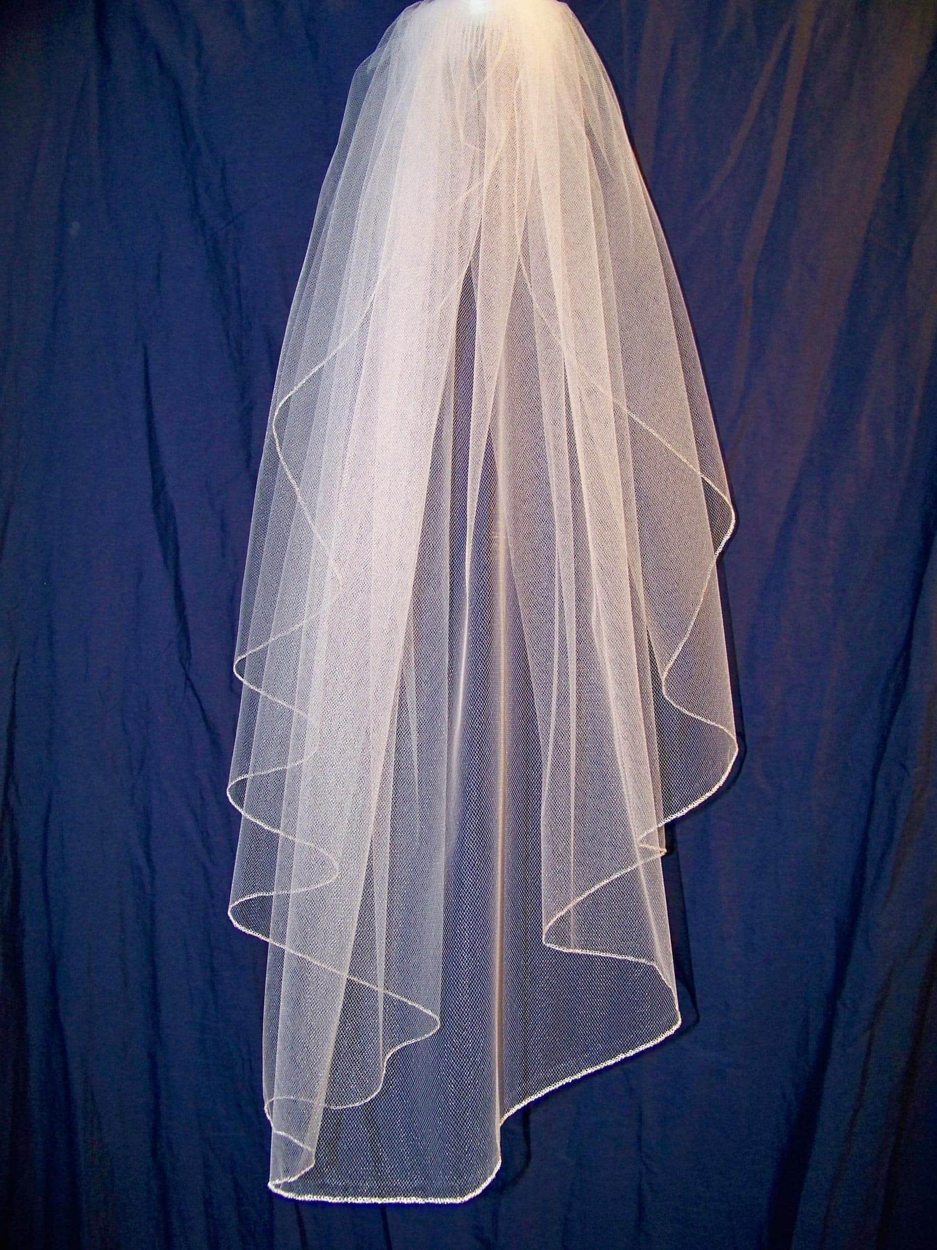 veil dream meaning, dream about veil, veil dream interpretation, seeing in a dream veil