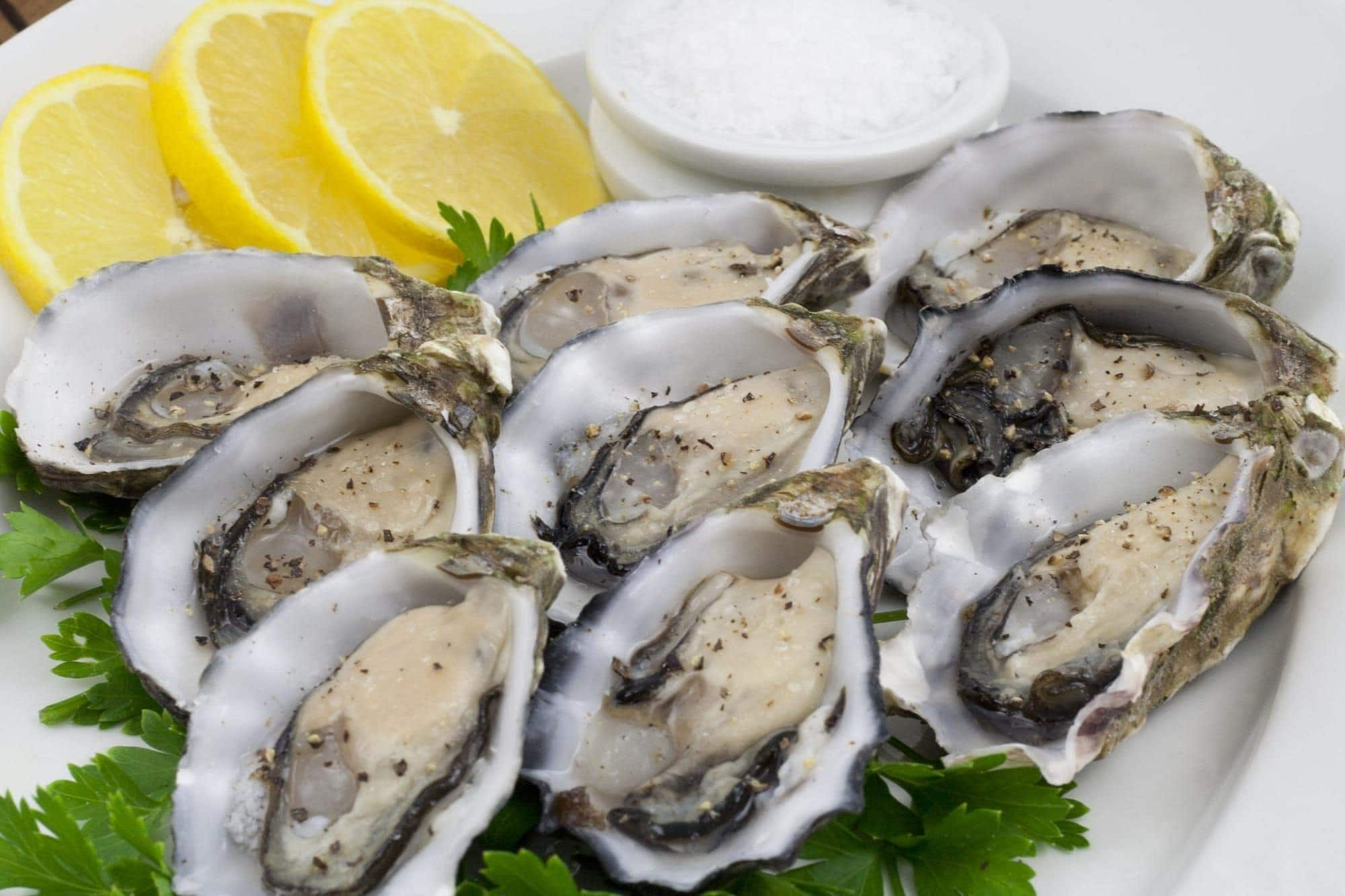 oyster dream meaning, dream about oyster, oyster dream interpretation, seeing in a dream oyster