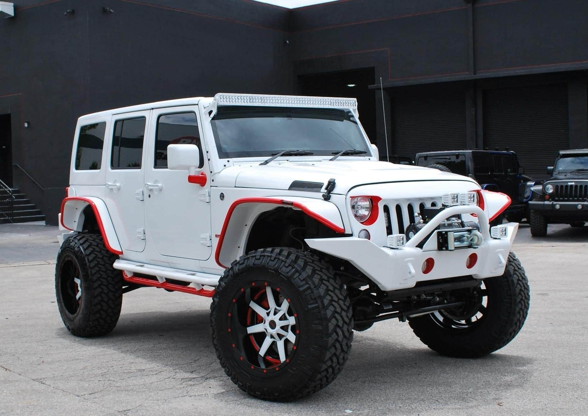 jeep dream meaning, dream about jeep, jeep dream interpretation, seeing in a dream jeep