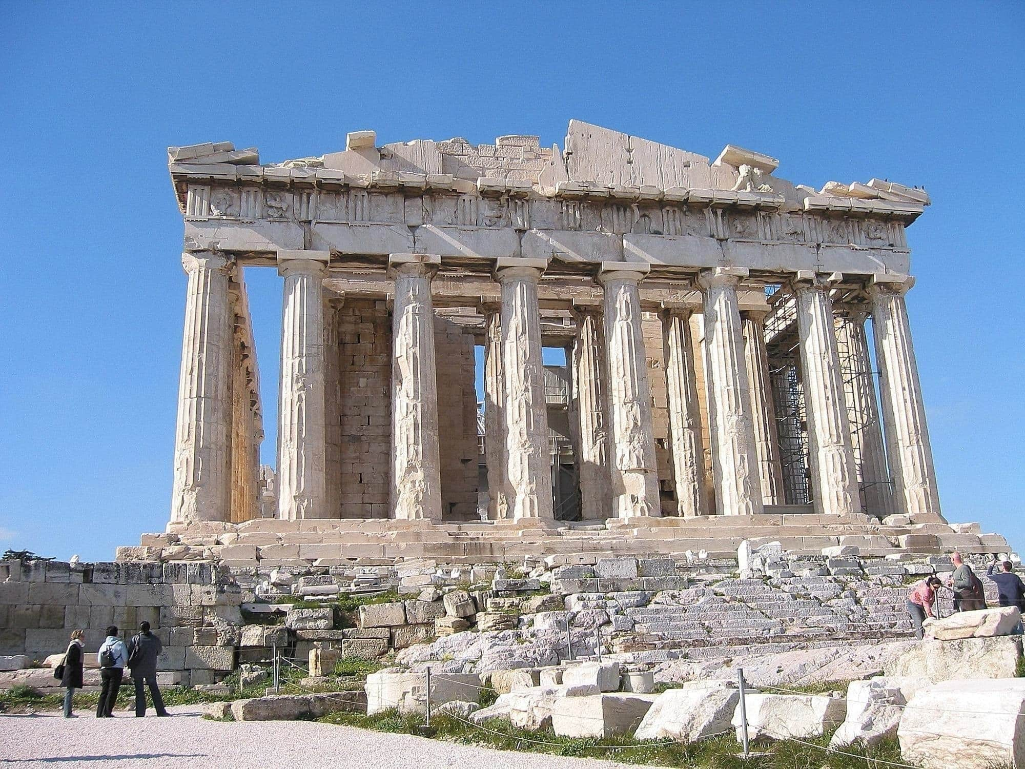 Greece dream meaning, dream about Greece, Greece dream interpretation, seeing in a dream Greece