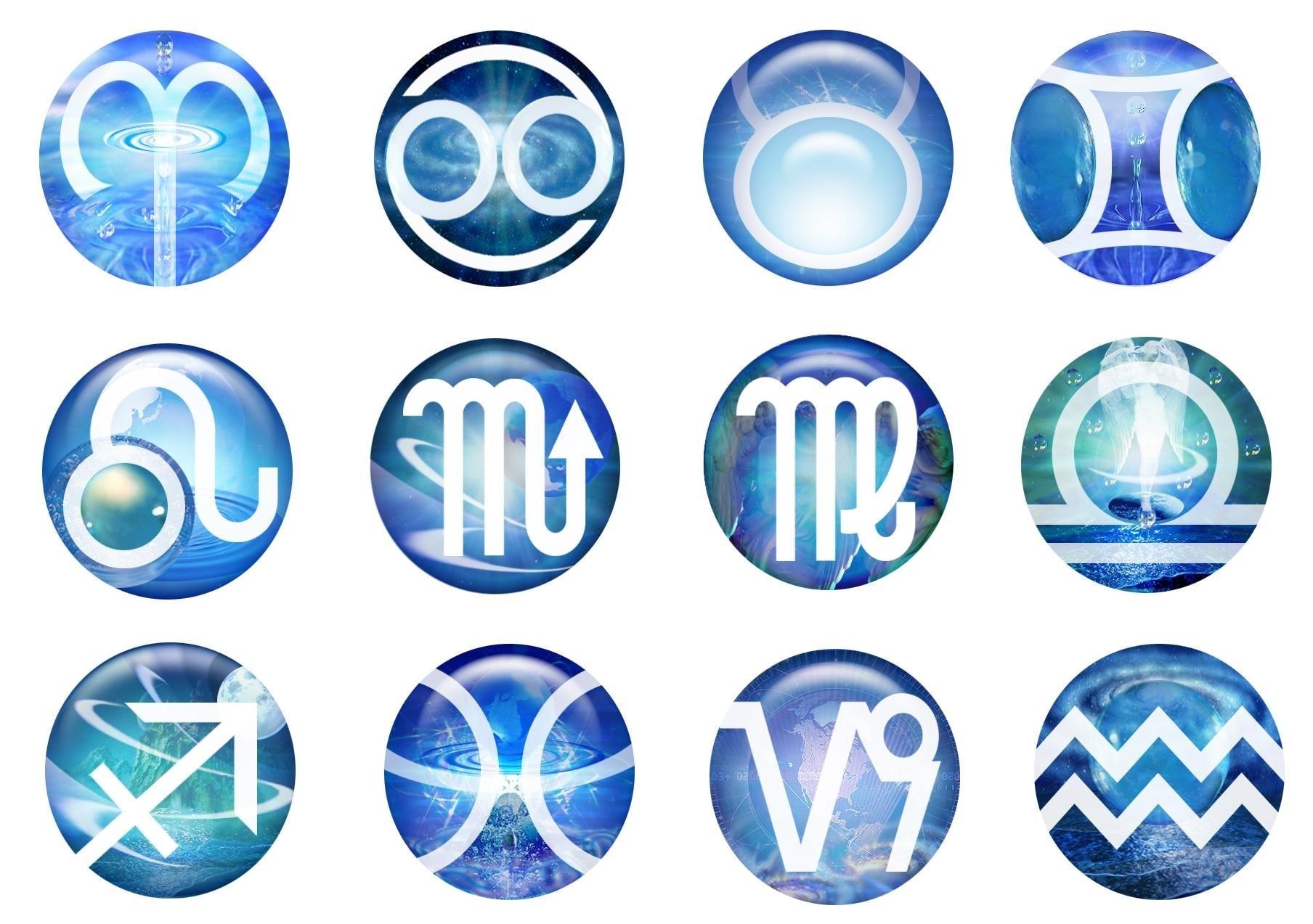 horoscope dream meaning, dream about horoscope, horoscope dream interpretation, seeing in a dream horoscope
