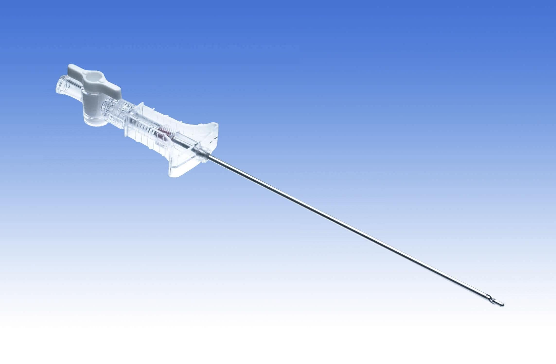 needle dream meaning, dream about needle, needle dream interpretation, seeing in a dream needle
