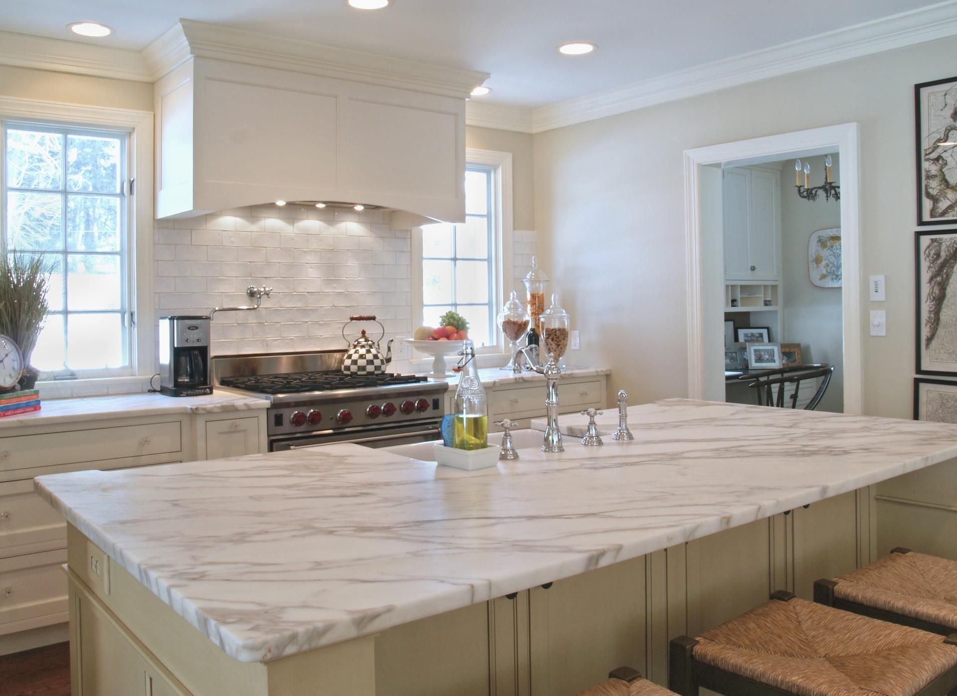 marble dream meaning, dream about marble, marble dream interpretation, seeing in a dream marble