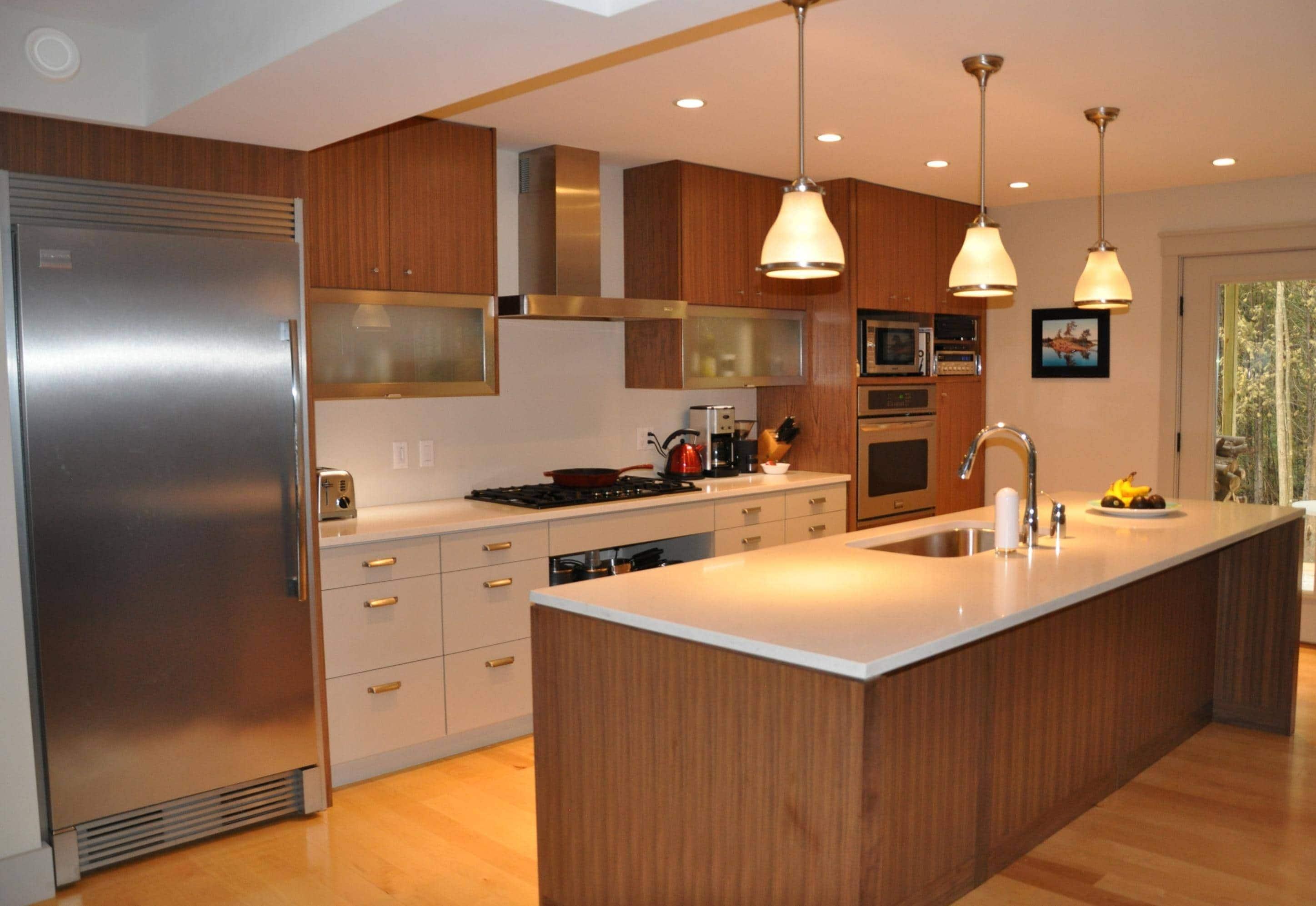 kitchen dream meaning, dream about kitchen, kitchen dream interpretation, seeing in a dream kitchen