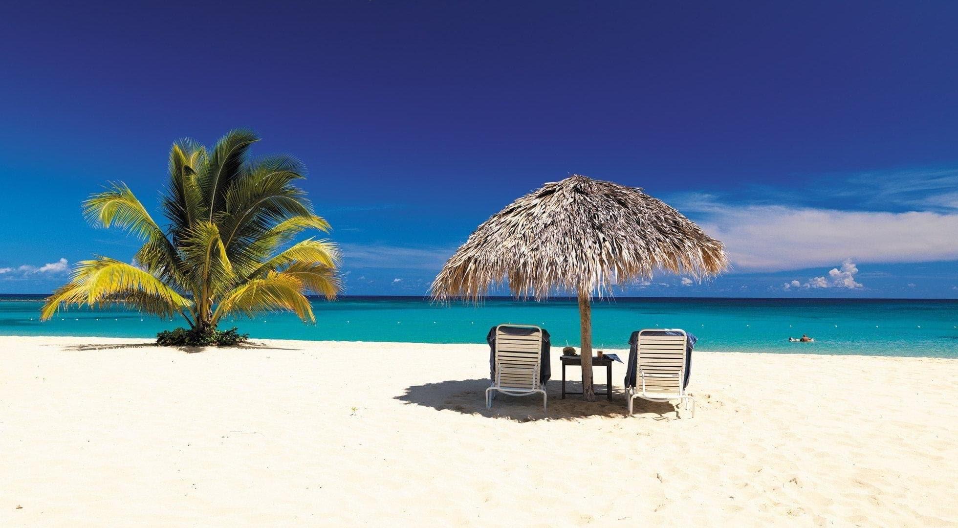beach dream meaning, dream about beach, beach dream interpretation, seeing in a dream beach