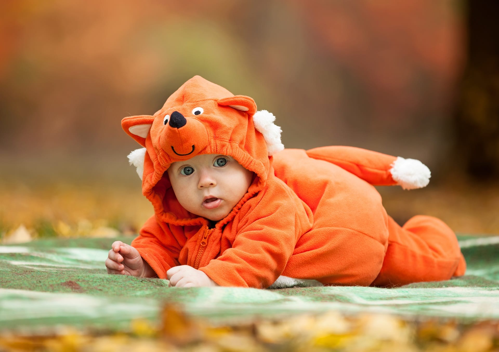 baby dream meaning, dream about baby, baby dream interpretation, seeing in a dream baby
