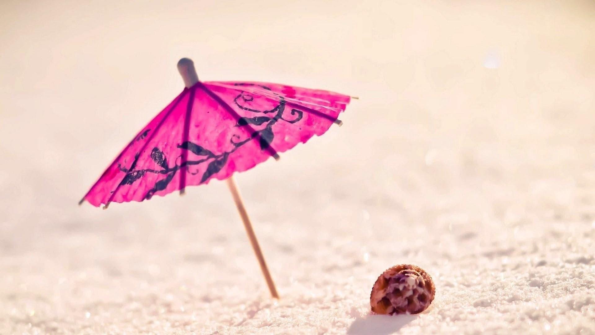 umbrella dream meaning, dream about umbrella, umbrella dream interpretation, seeing in a dream umbrella
