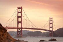 Bridge Dream Meaning
