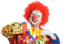 Clown Dream Meaning