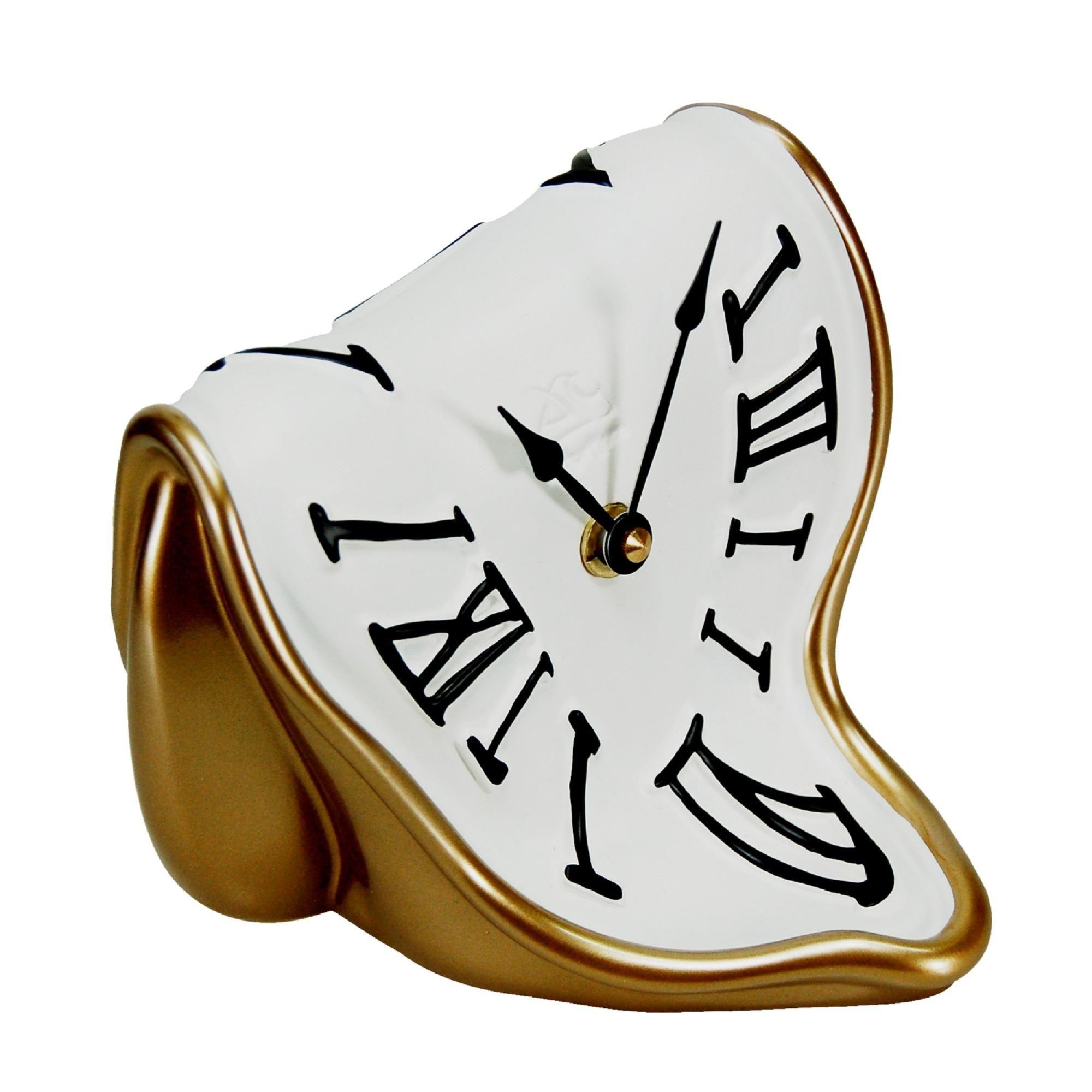 clock dream meaning, dream about clock, clock dream interpretation, seeing in a dream clock