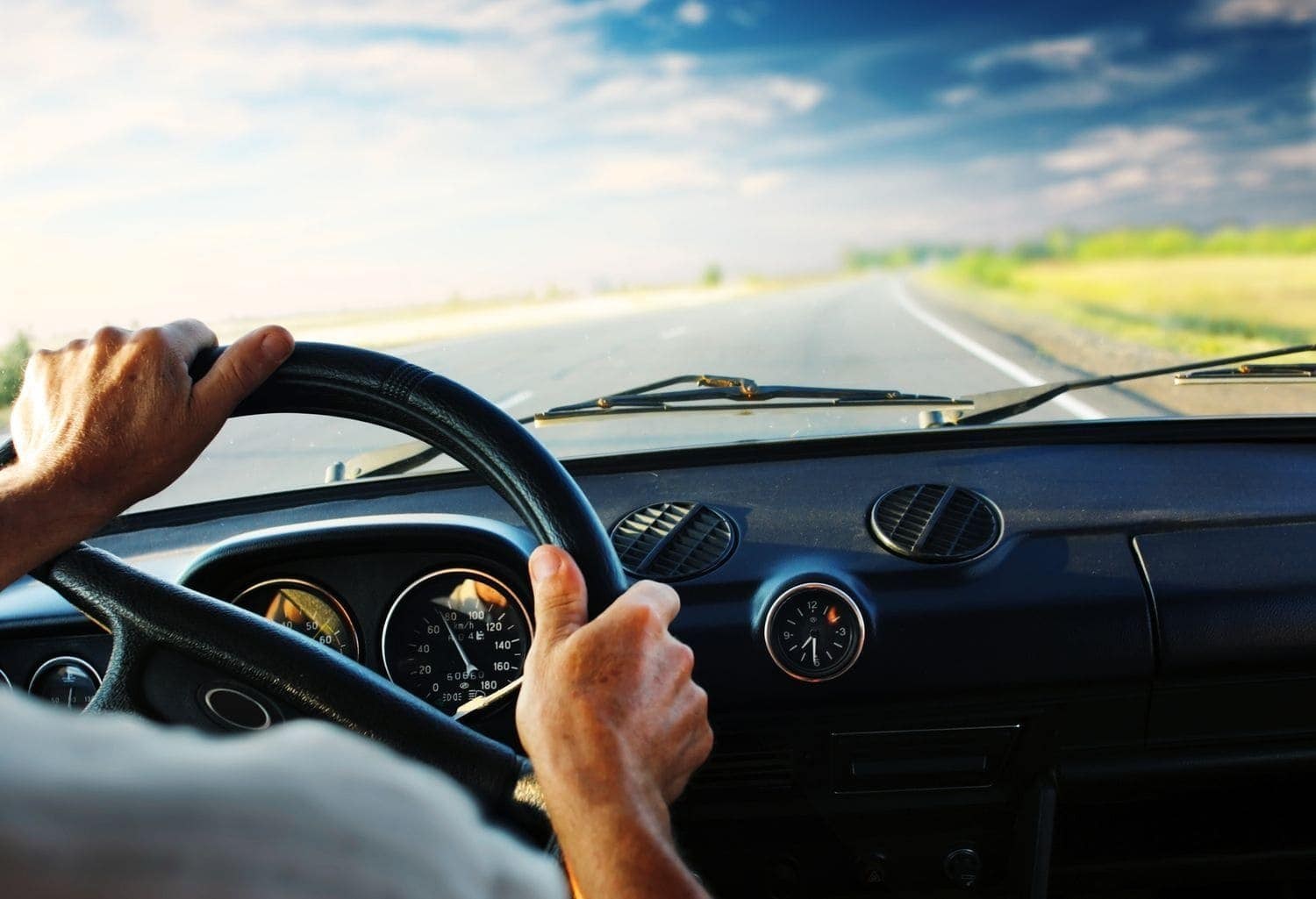 driving dream meaning, dream about driving, driving dream interpretation, seeing in a dream driving