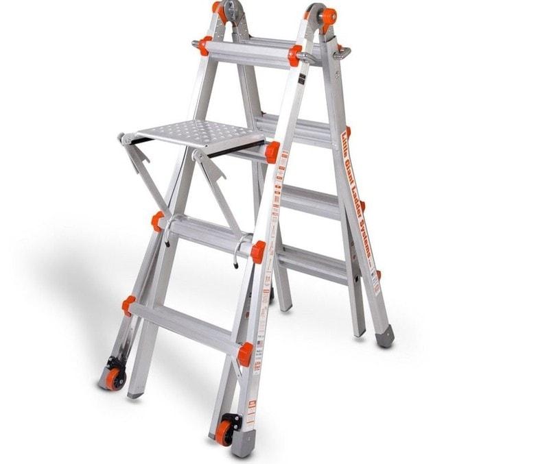 ladder dream meaning, dream about ladder, ladder dream interpretation, seeing in a dream ladder
