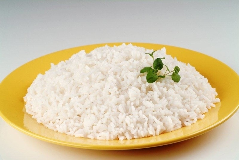 rice dream meaning, dream about rice, rice dream interpretation, seeing in a dream rice