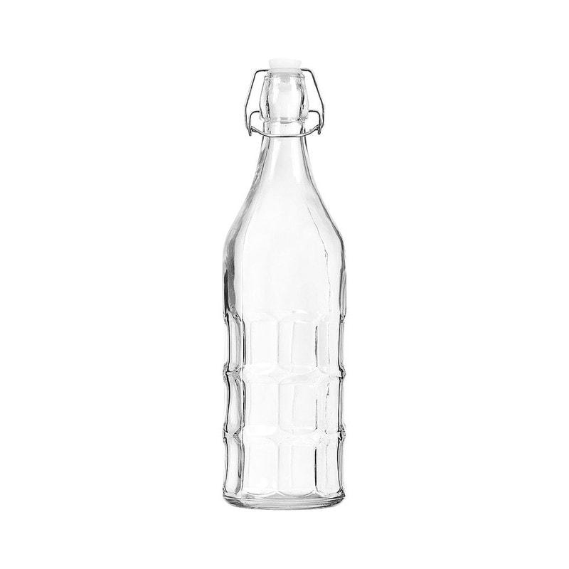 bottle dream meaning, dream about bottle, bottle dream interpretation, seeing in a dream bottle