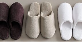 Slippers Dream Meaning