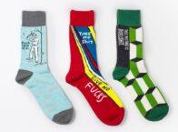 Socks Dream Meaning