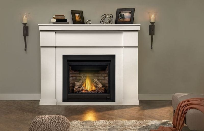 fireplace dream meaning, dream about fireplace, fireplace dream interpretation, seeing in a dream fireplace