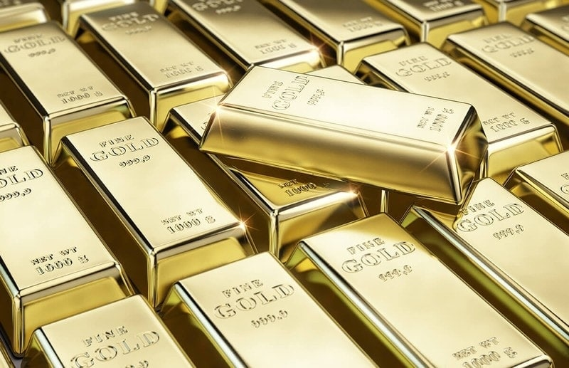 gold dream meaning, dream about gold, gold dream interpretation, seeing in a dream gold