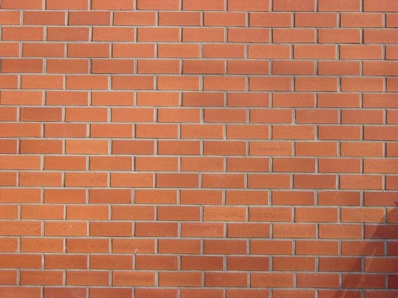 wall dream meaning, dream about wall, wall dream interpretation, seeing in a dream wall
