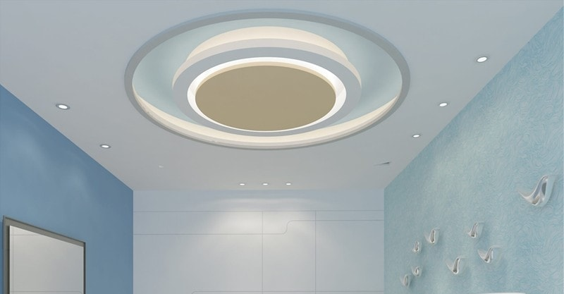 ceiling dream meaning, dream about ceiling, ceiling dream interpretation, seeing in a dream ceiling