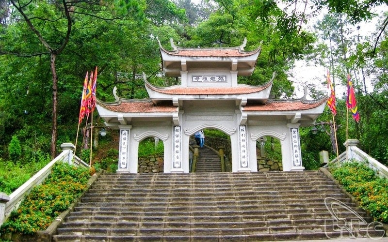 temple dream meaning, dream about temple, temple dream interpretation, seeing in a dream temple