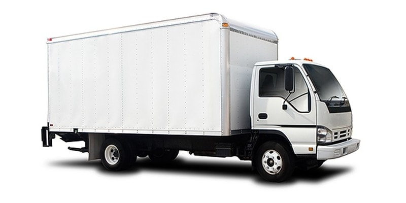 truck dream meaning, dream about truck, truck dream interpretation, seeing in a dream truck