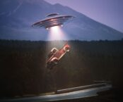 Abduction Dream Meaning